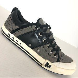 Merrell // mens size 9 Rant Performance footwear